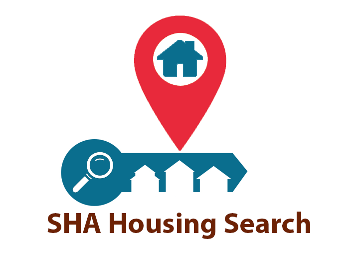 Housing Search Pilot Link