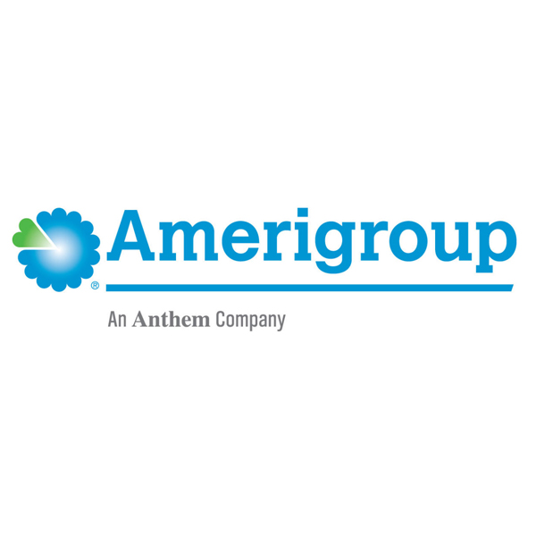 Amerigroup Logo 2020