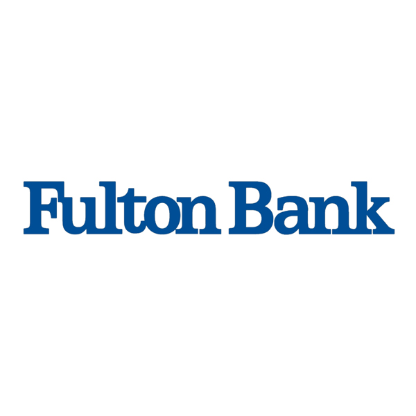 Fulton Bank Logo 2020