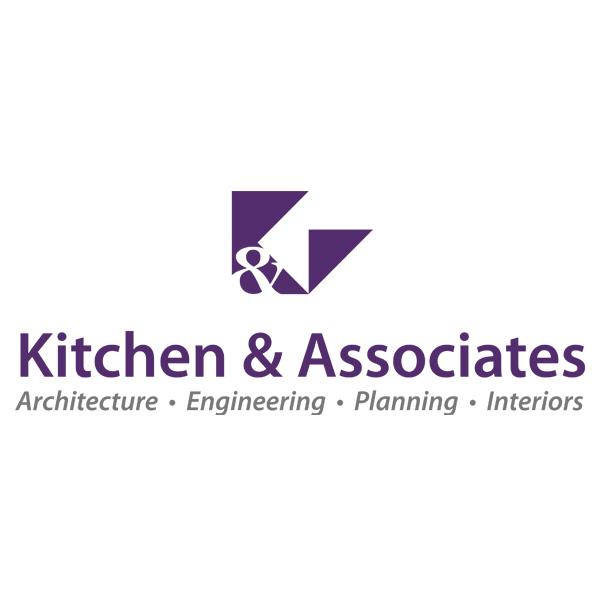 Kitchen & Associates Logo 2020