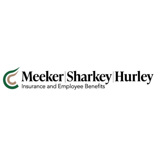 Meeker Sharkey Hurley Logo 2020