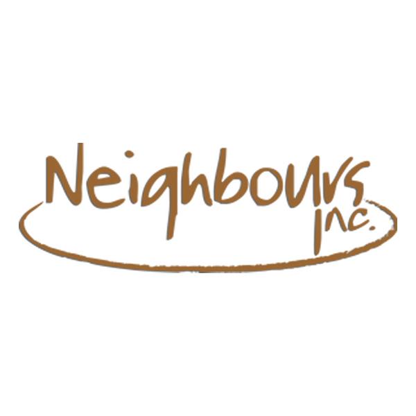 Neighbours Inc Logo 2020