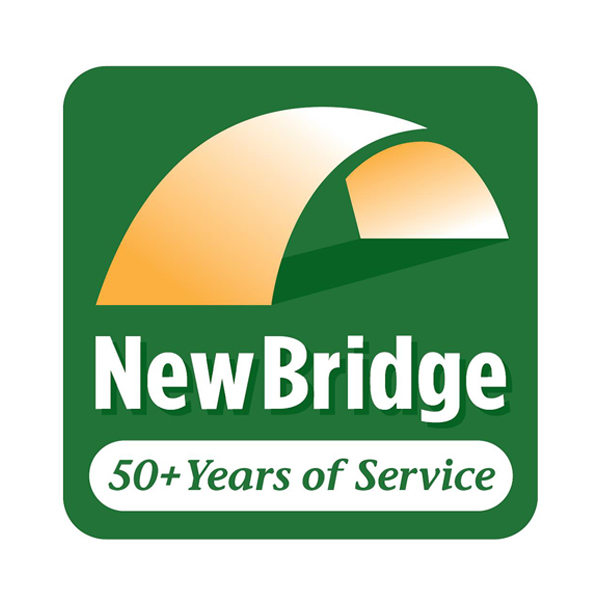 NewBridge Logo 2020