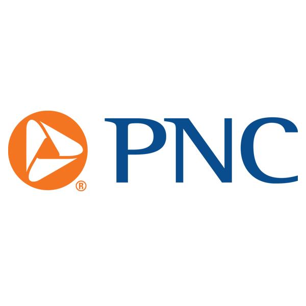 PNC Logo 2020