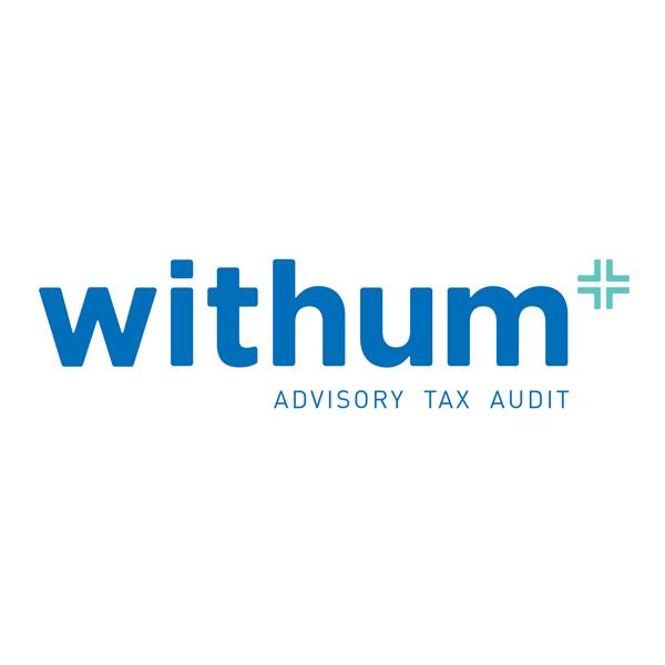 Withum Logo 2020